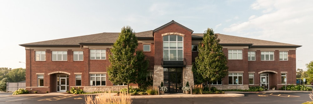 Kepple Law Group Peoria IL Office