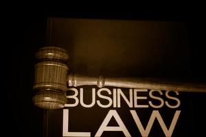 Pekin IL Business Attorneyy