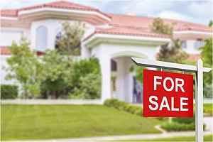 Real Estate Lawyer in Morton, IL