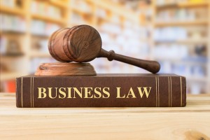Business Attorney Pekin IL