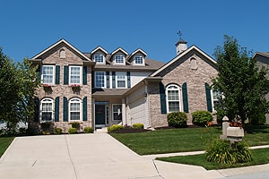 Real Estate Attorney in Washington, IL