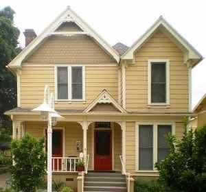Real Estate Attorneys in Washington