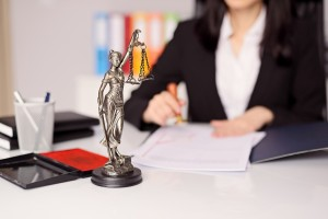 Business Lawyer Peoria, IL