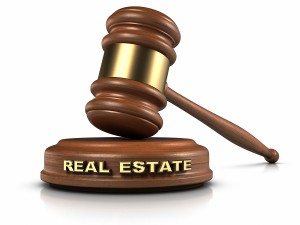 Real Estate Law Peoria, IL