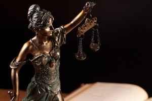 Civil Litigation Lawyer East Peoria, IL