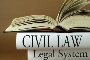 Civil Litigation Lawyer Pekin, IL
