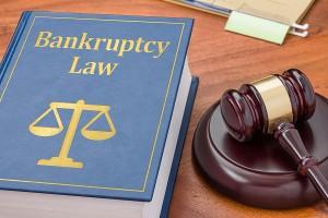 Bankruptcy Law Pekin, IL