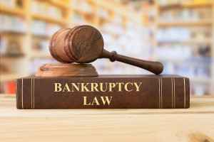 Bankruptcy Lawyer in East Peoria, IL