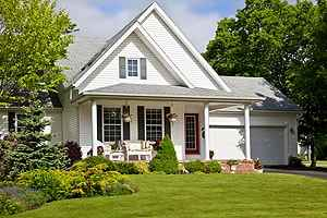 Real Estate Lawyer in Pekin, IL