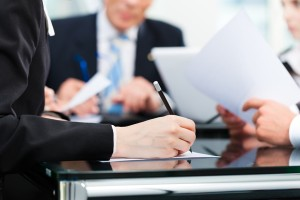 Business Attorney Peoria IL