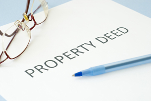 Property Law Peoria IL