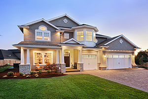 Real Estate Lawyer in Peoria, IL