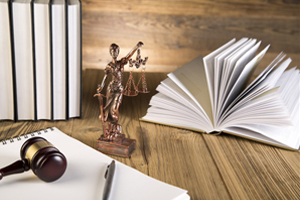 Peoria IL Business Attorney