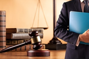Business Law East Peoria IL