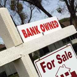 Real Estate Lawyer Pekin IL, Peoria IL, Real Estate Attorney, Kepple Law Group, LLC