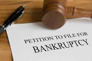 Bankruptcy Law Peoria, IL