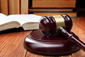 Civil Litigation Lawyer Washington, IL