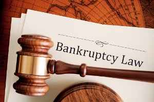 Bankruptcy Attorney East Peoria IL
