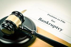 Bankruptcy Attorney Peoria IL