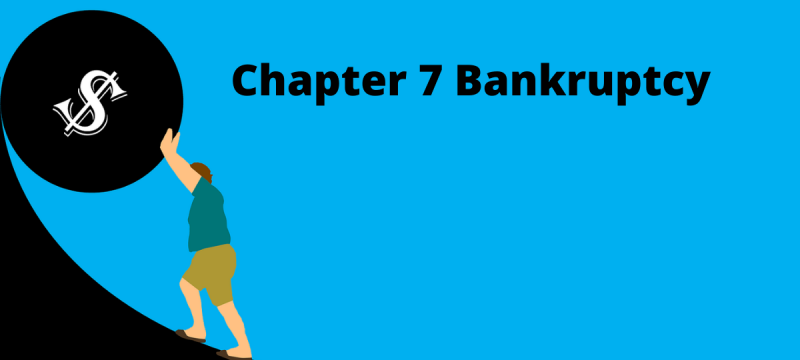 Understanding the Basics of a Chapter 7 Bankruptcy